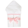 3marthas pink gingham every kid towel