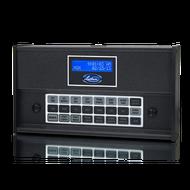 Lathem DWAS Signal Control