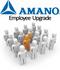 Amano Time Guardian Employee Upgrade