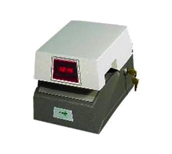 Widmer 776 LED Time Stamp