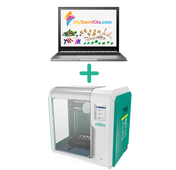 MyStemKits and 3D Printer Bundle