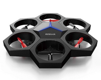 Airblock Modular and Programmable Drone Kit