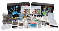 Master Forensics Kit for Grades 9-14