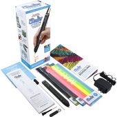 3Doodler Create+ Essential Pen Set for Grades 8-12