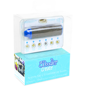 3Doodler Nozzle Set for Pen