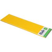 Create+ Single Color PLA Tube Rubber Ducky Yellow