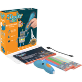3Doodler Start Essential Pen Set for Grades K-8
