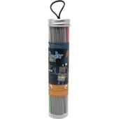 3Doodle Start Plastic Primary Pow! in Tube
