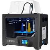 FlashForge Creator Max 2 3D Printer with Curriculum