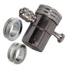 faucet-adapter-kit.png