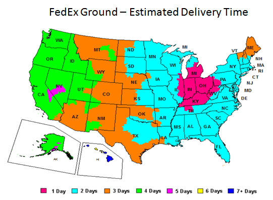 fedex-ground-map-labeled.png