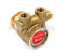 Watts R12-1200 RO System Pump