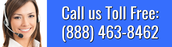 Give us a call Toll Free at 888-463-8462 if you have a question or need help with any part of the process. You can also reach us by clicking this  button to use the Contact form. We are here for you. We have over 22 years experience forming and managing Nevada Corporations and LLCs.