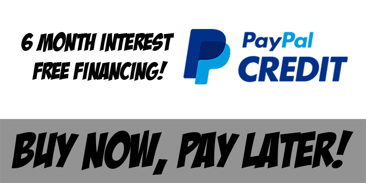 paypal-featured-web-banner2-16-0707.png