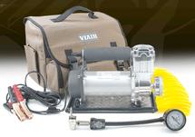 VIAIR 400P Portable Compressor Kit
