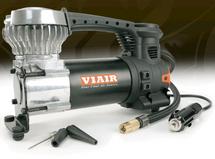VIAIR 85P Portable Compressor Kit