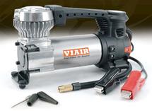 VIAIR 88P Portable Compressor Kit