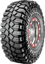"MAXXIS Creepy Crawler M8090 Extreme Off Road Bias Tire- For 17"" Rim"