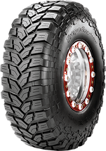 "MAXXIS Trepador Radial M8060 Tire- For 17"" Rim"