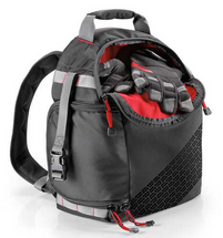 WARN Epic Recovery Backpack