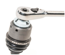 TeraFlex Ball Joint Preload Tool