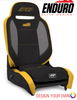 PRP Seats A31 Enduro Elite Recliner