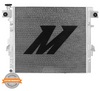 Mishimoto MMRAD-WRA-07V2 Performance Aluminum Radiator for Jeep Wrangler JK 2007-2018