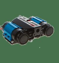 TEST ARB Air Compressor Kit with Air Chuck