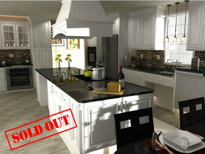 biltmore-pearl-kitchen-cabinets-now-on-sale.png
