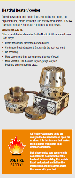 heatpal-heater-cooker.png  sc 1 st  Mansfield Outdoors & HeatPal 5100 - tent heater/cooker - Mansfield Outdoors