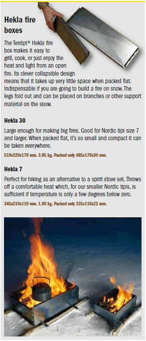 hekla-fire-boxes.png