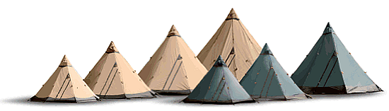 safir-tentipi-photo.png