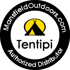 Tentipi Mansfield Outdoors