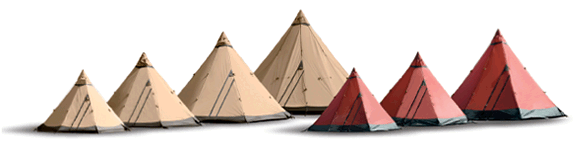 zircon-tentipi-photo.png
