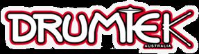Drumtek Store