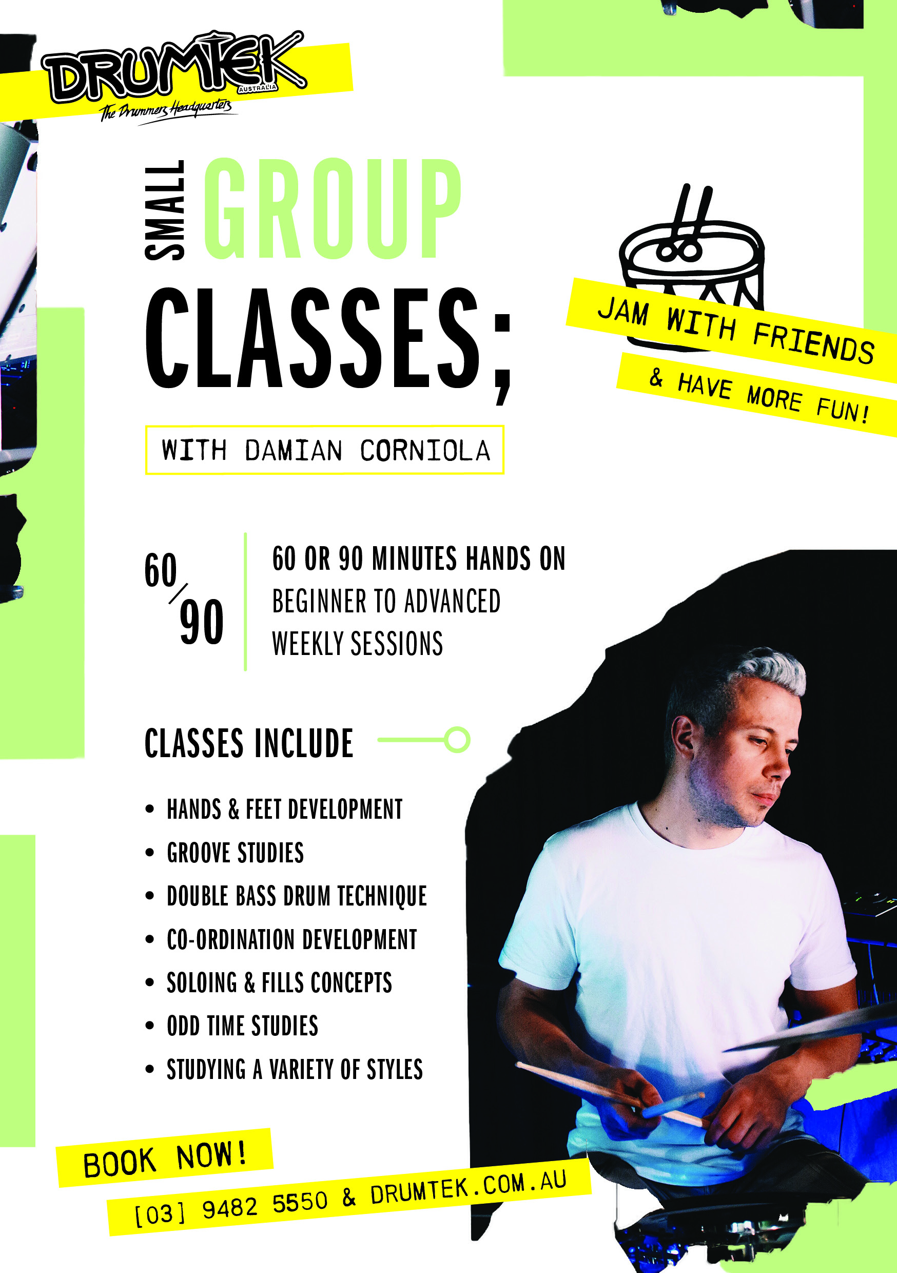 damian-group-classes-flyer-updated.jpg