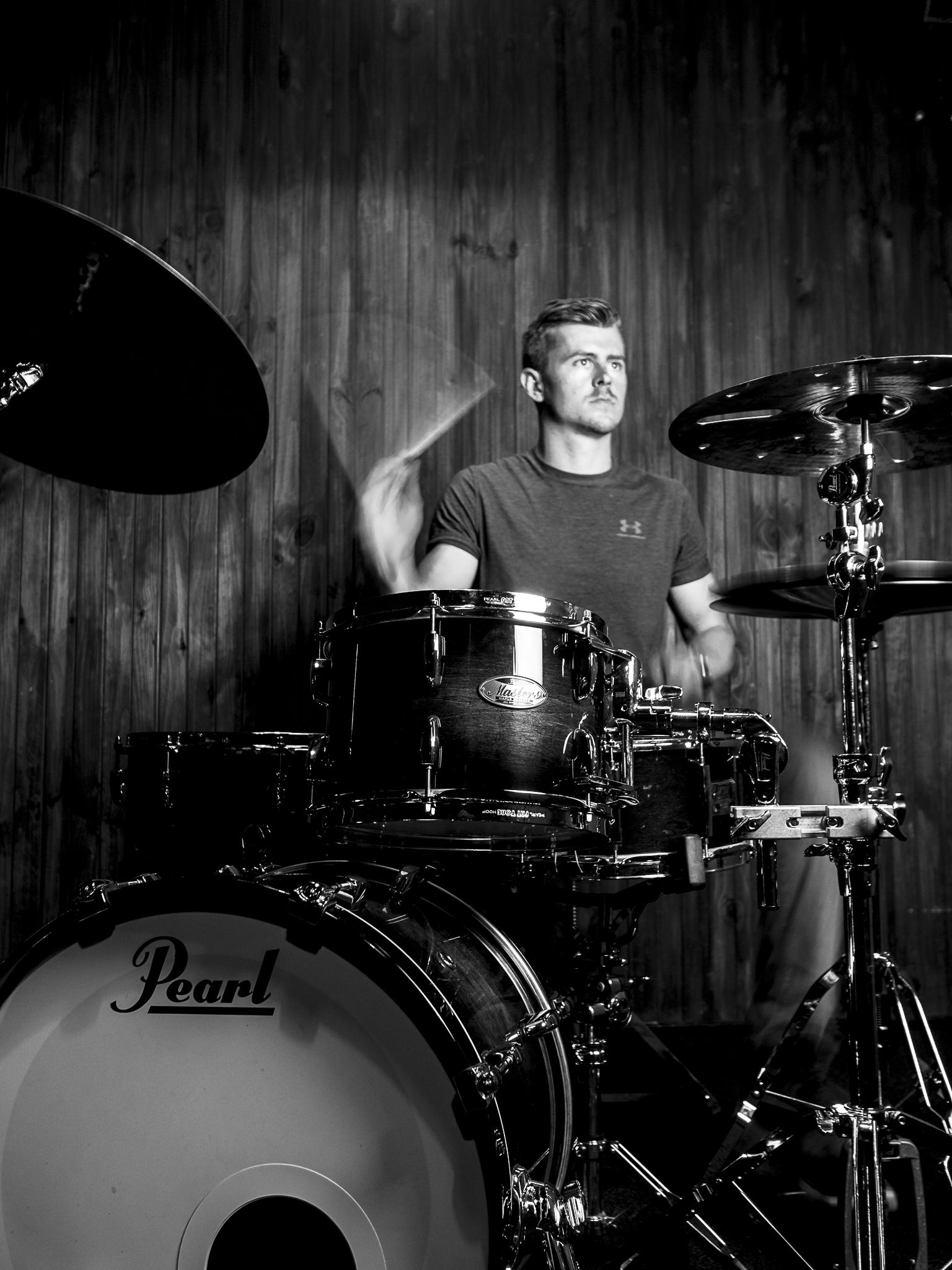 drums.jpg