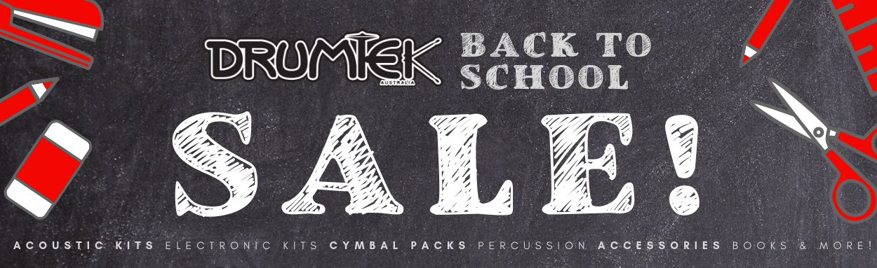drumtek-back-to-school-web-banner.png