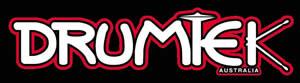 drumtek-black2-001-1-.jpg