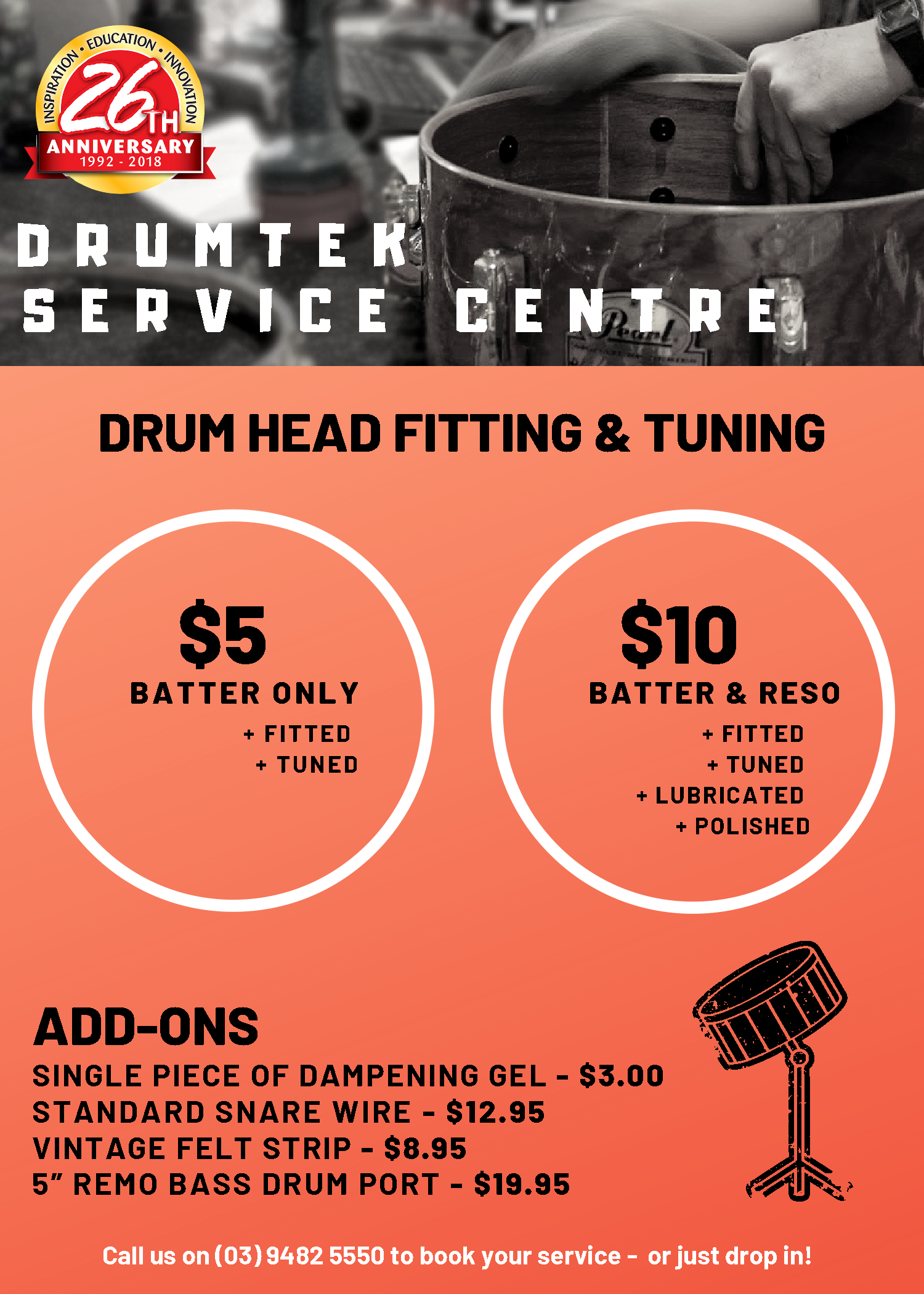 drumtek-service-centre-1-.png