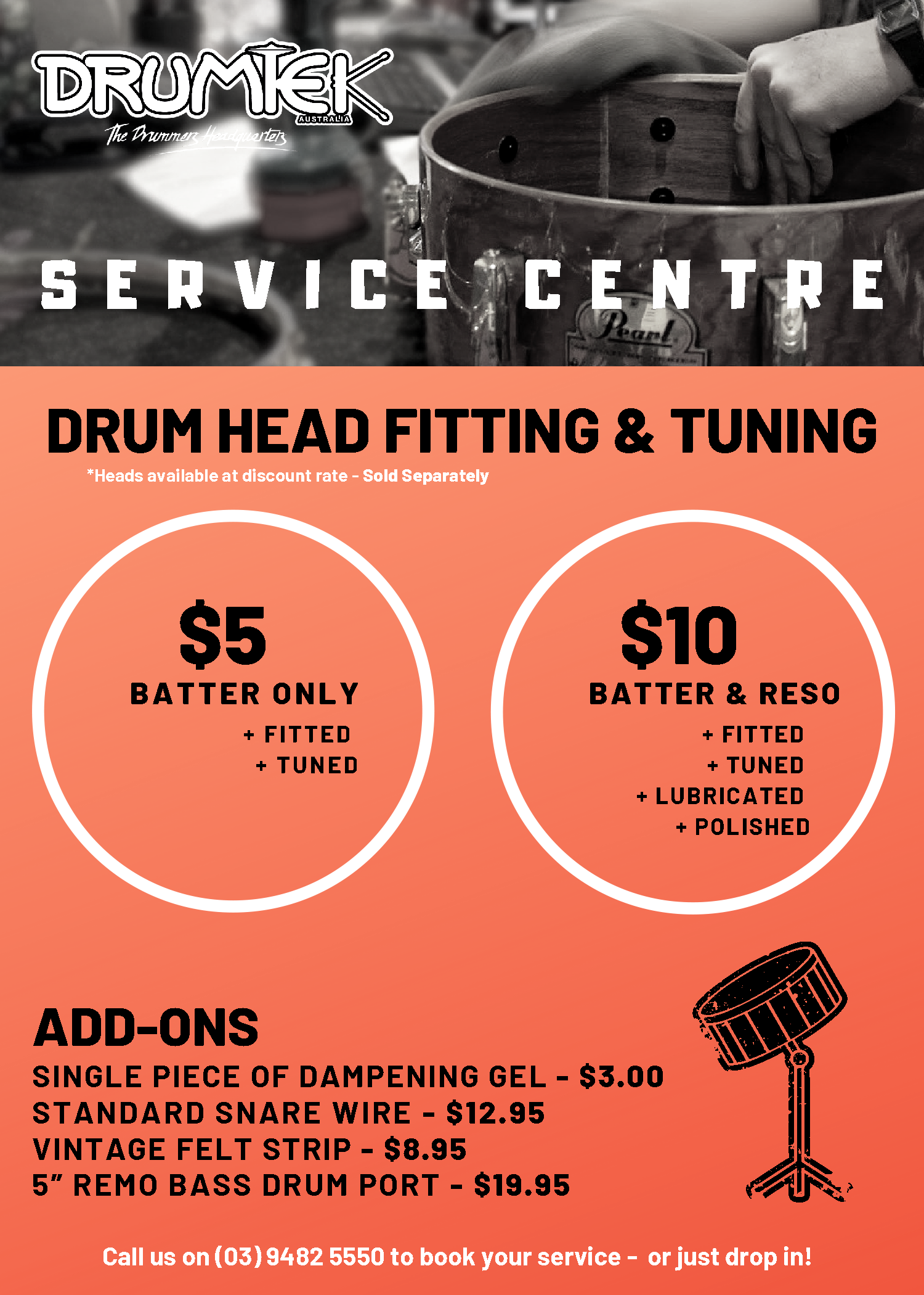 drumtek-service-centre-pricing.png