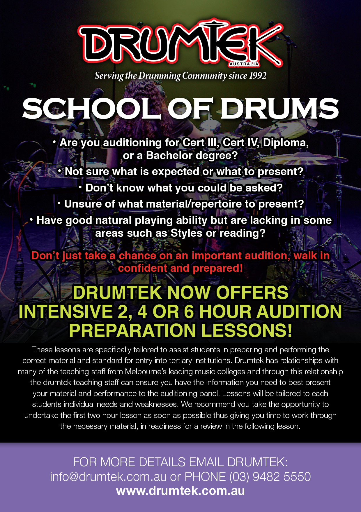 dt0223-school-of-drums-flyer.jpg