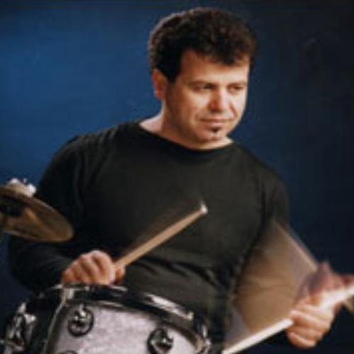 Frank Corniola