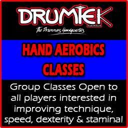 hand-aerobics-courses.png