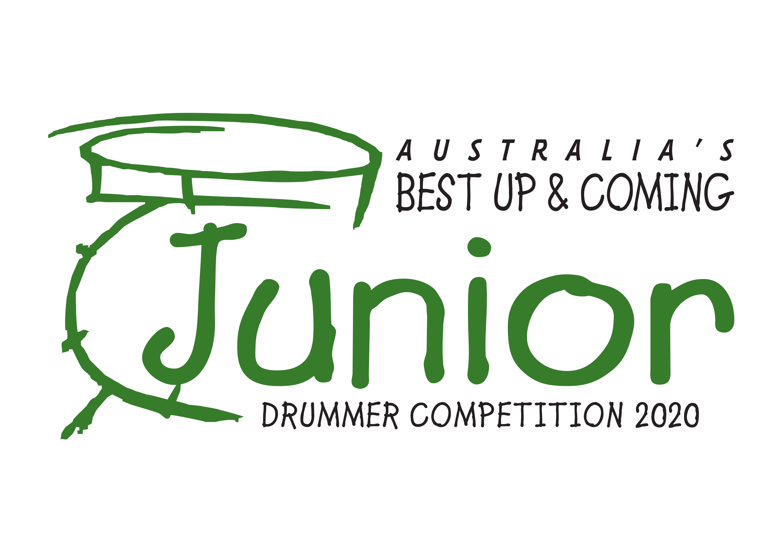 junior2020.jpg