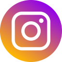 social-instagram-new-circle-128.png