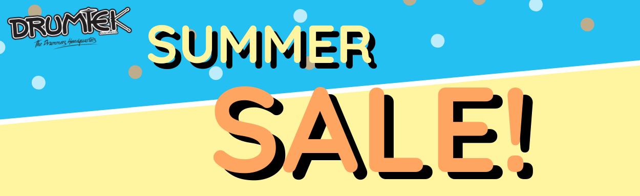summer-sale-web-banner.png