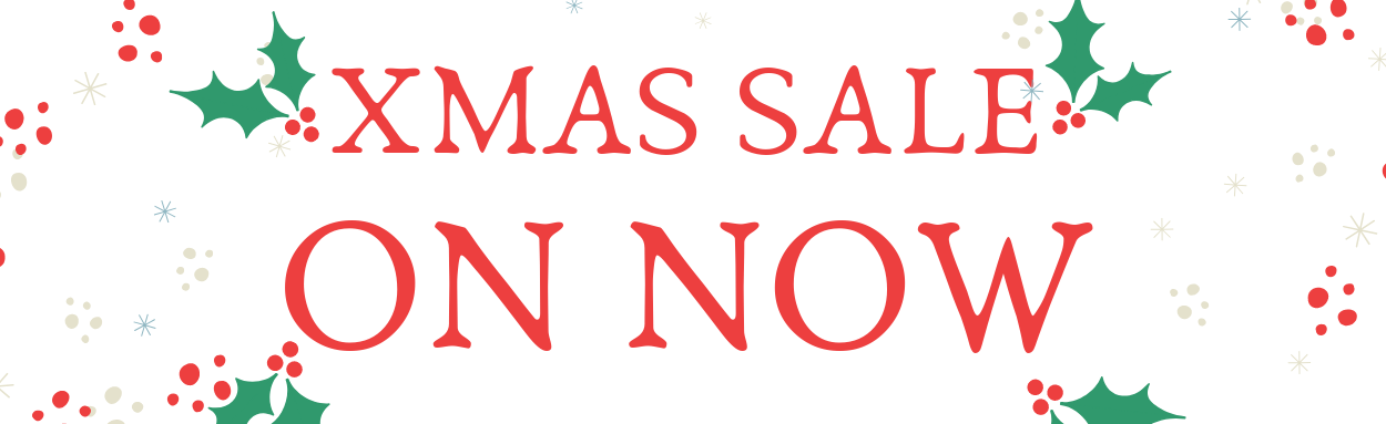 xmas-sale-web-banner.png