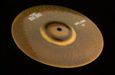 "Paiste 10"" Rude Splash"