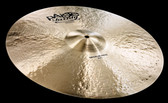 "Paiste 20"" Twenty Masters Medium Ride"